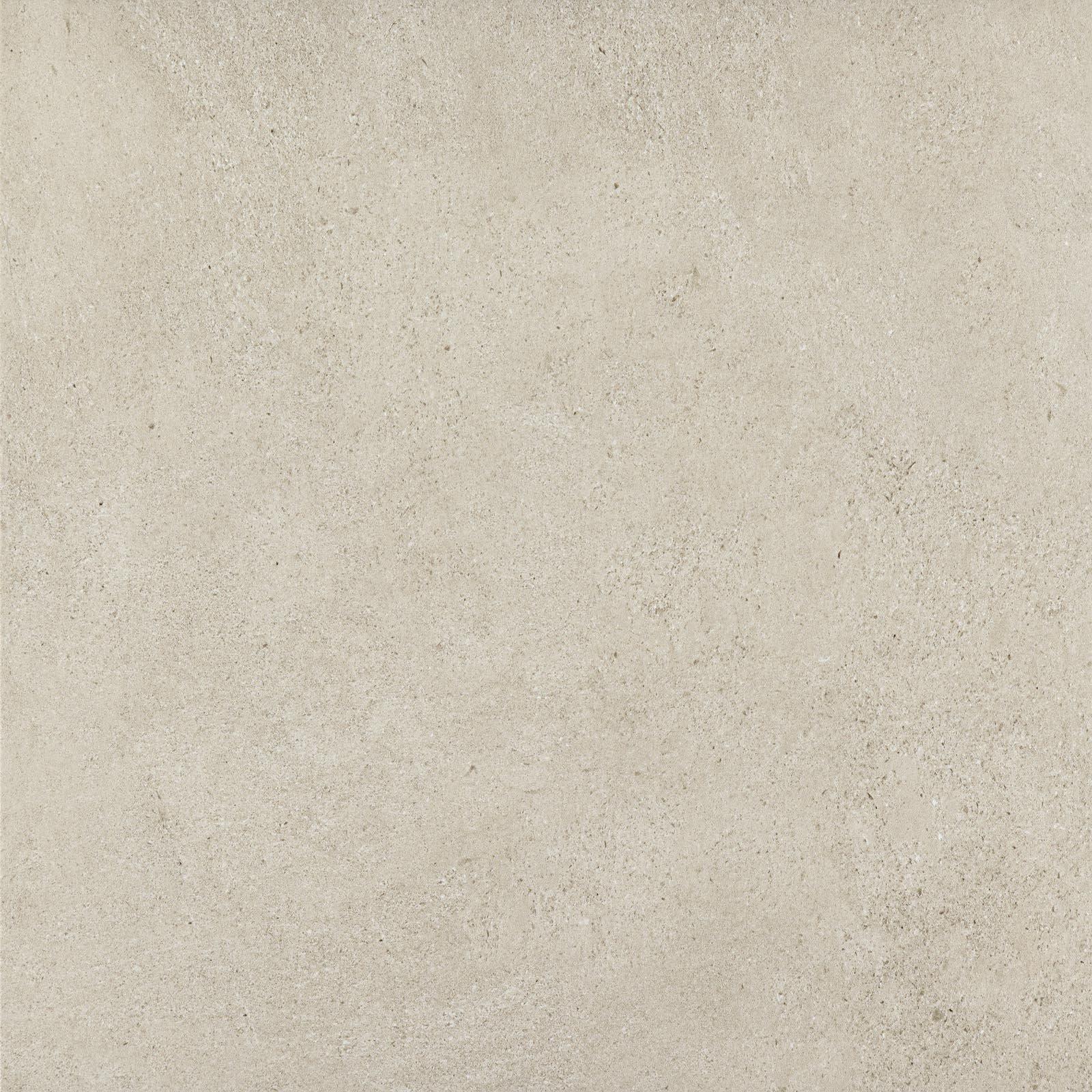 38b Stonework beige MLH8 R9 60x60 - Hansas Plaadimaailm
