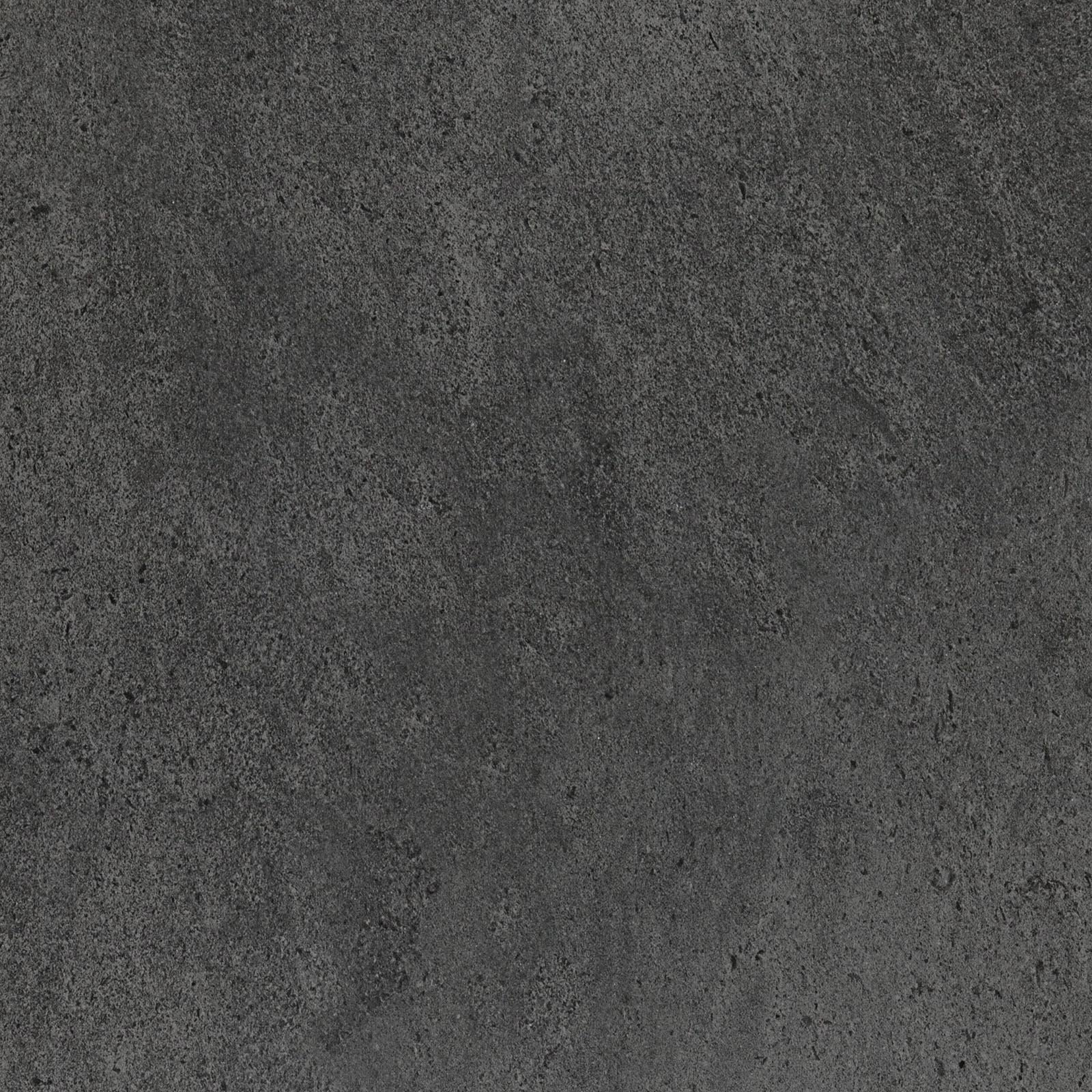 38a Stonework antrazit MLHC R9 60x60 - Hansas Plaadimaailm