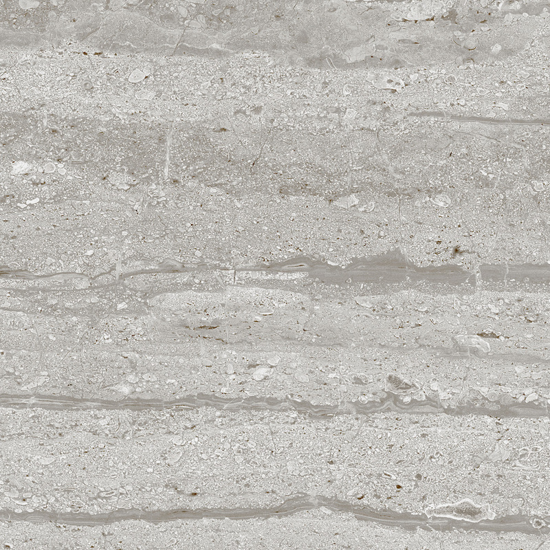 24 Silverstone grafito mate 45x45 - Hansas Plaadimaailm