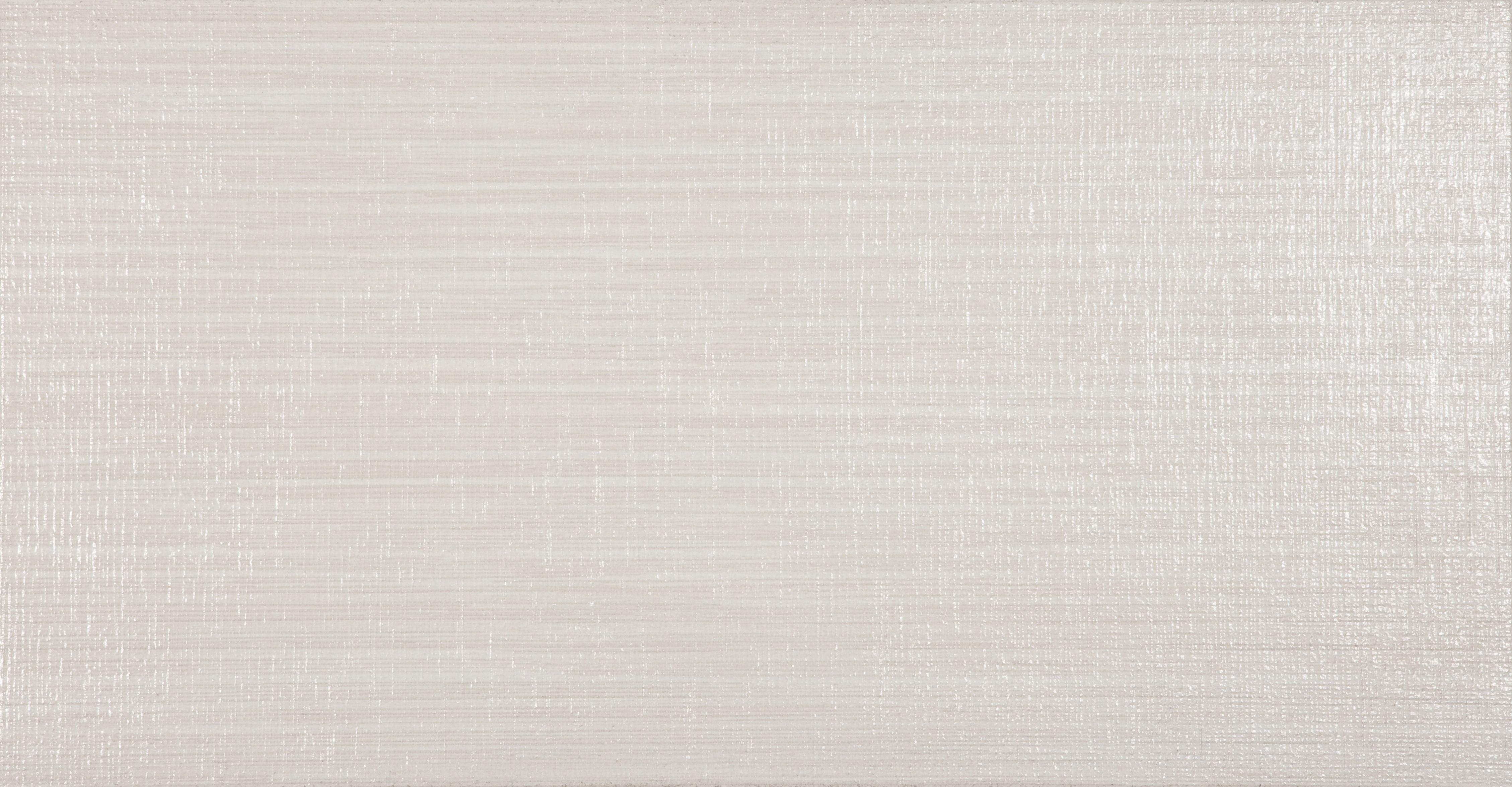 07a Silver blanco 31,6x60 - Hansas Plaadimaailm