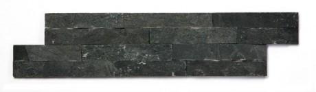 39c Schiefer schwarz/spaltrau 1040BS-NE 10x40 - Hansas Plaadimaailm
