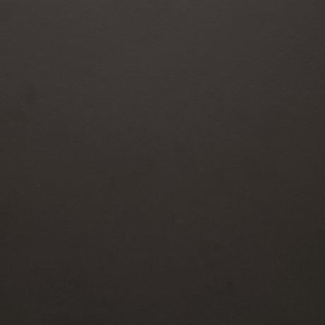 35b Satin black 20x20 - Hansas Plaadimaailm