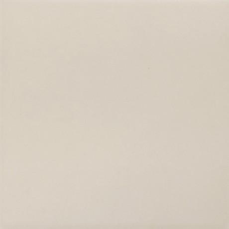 35a Satin white 20x20 - Hansas Plaadimaailm