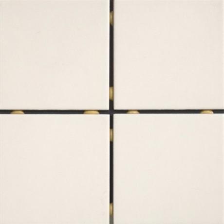 Mo 78 Saten white R9 9,7x9,7 - Hansas Plaadimaailm