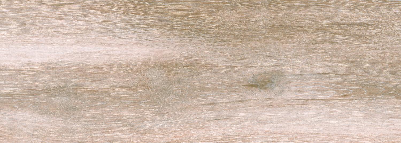 70a Sandalo beige R10 23,5x66,2 - Hansas Plaadimaailm