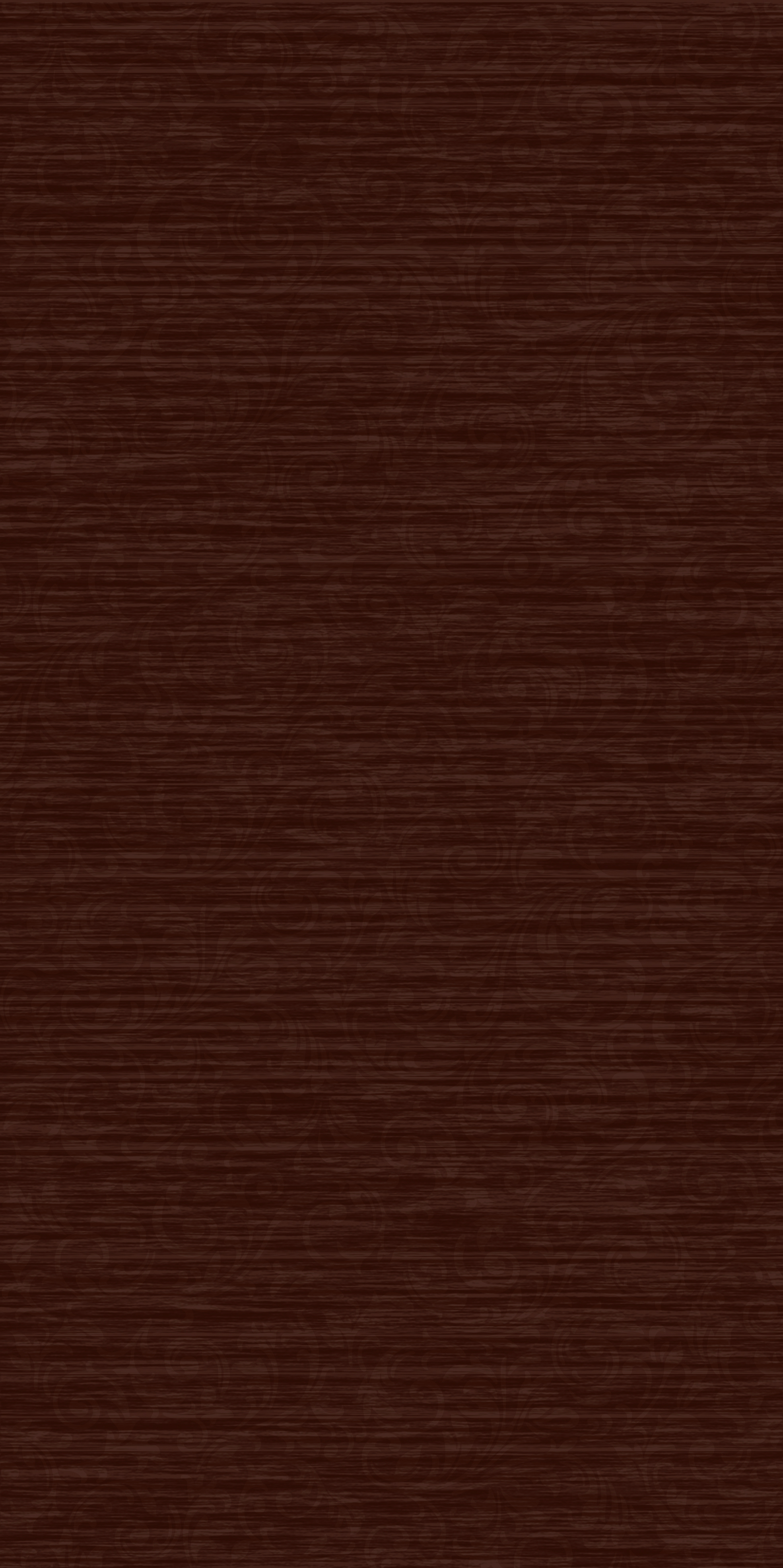 01b Rustico brown 25x50 - Hansas Plaadimaailm