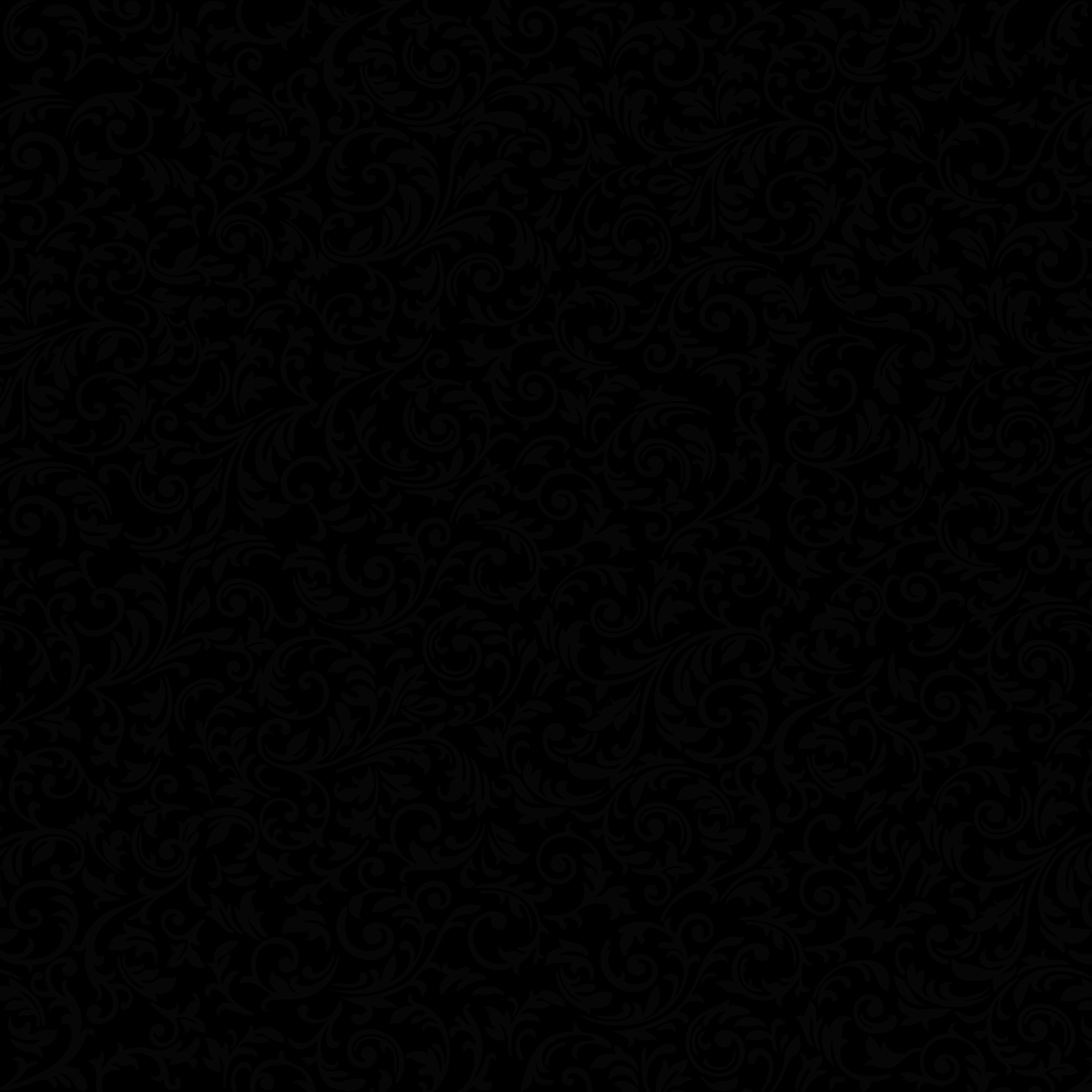 83b Rustico black 40x40 - Hansas Plaadimaailm