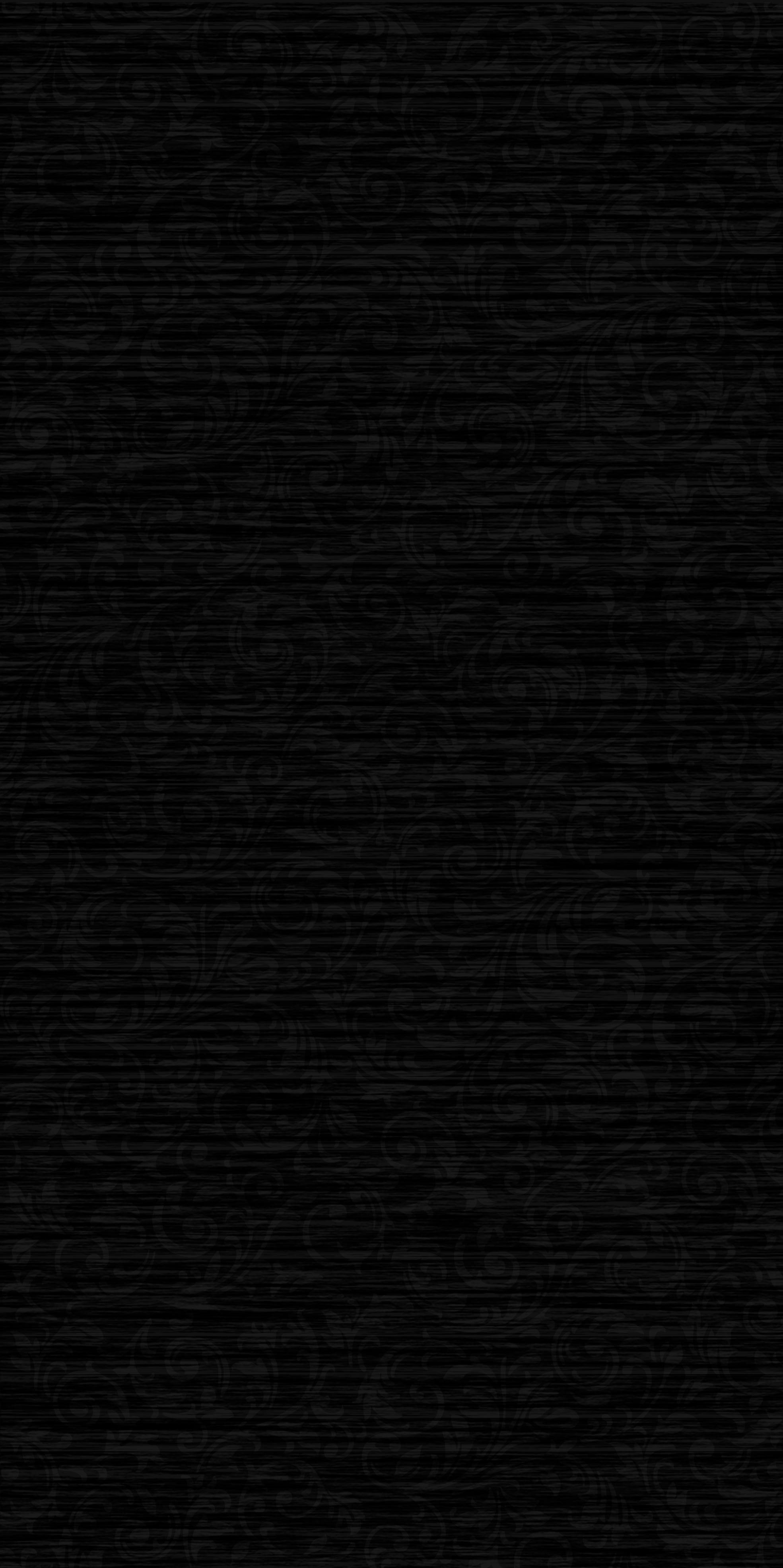 01d Rustico black 25x50 - Hansas Plaadimaailm