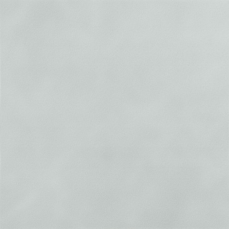 203 Code 512 Romantica Ice white lapp. R9 60x60 - Hansas Plaadimaailm