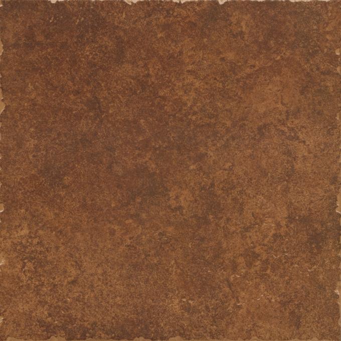 90c Riva brown 33x33 - Hansas Plaadimaailm