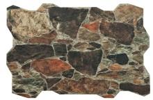 62 Rambla natural 40,75x61,50 - Hansas Plaadimaailm