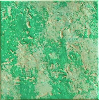 Provence verde 20x20 - Hansas Plaadimaailm