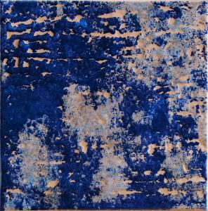 52d Provence azul 20x20 - Hansas Plaadimaailm