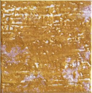 52b Provence amarillo 20x20 - Hansas Plaadimaailm