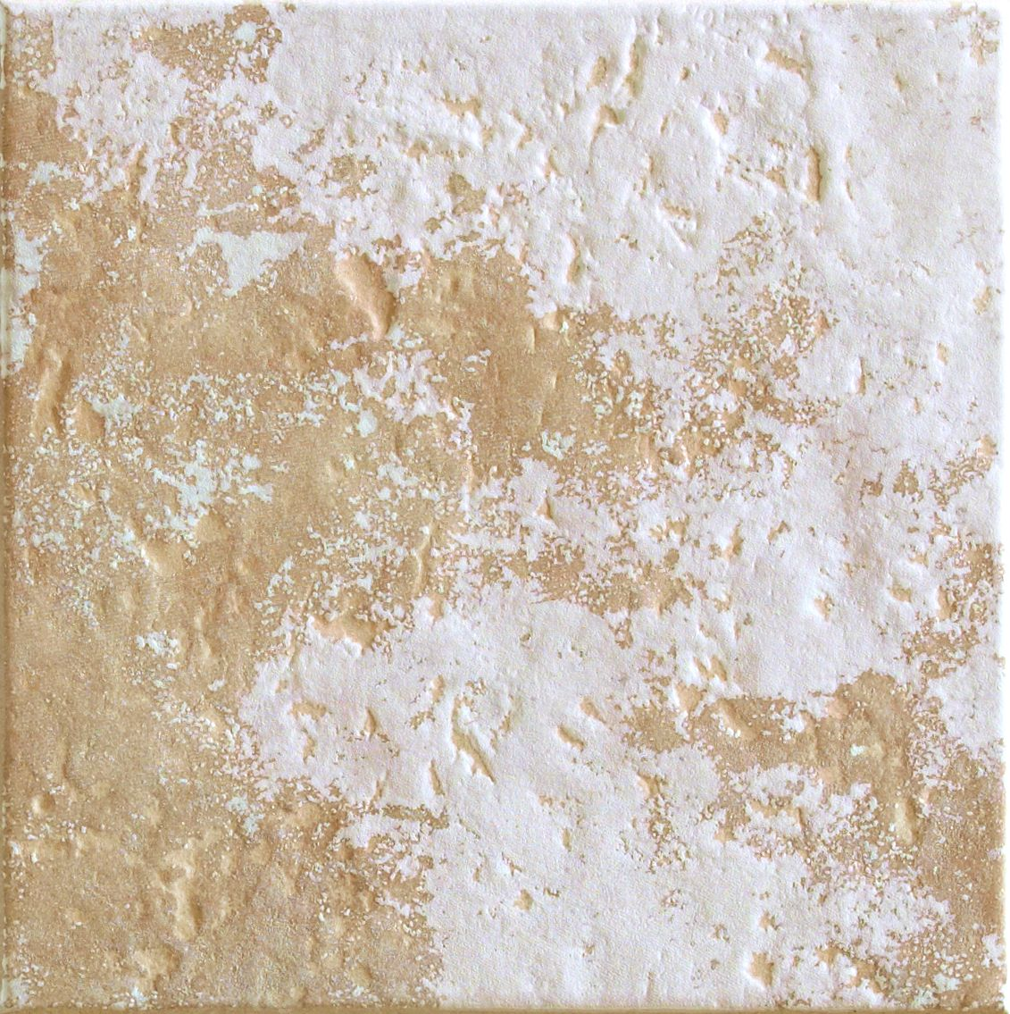 52 Provence blanco 20x20 - Hansas Plaadimaailm