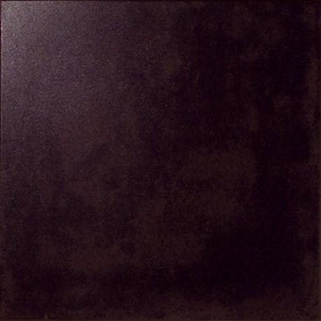 75b Prisma negro R10 33,8x33,8 - Hansas Plaadimaailm