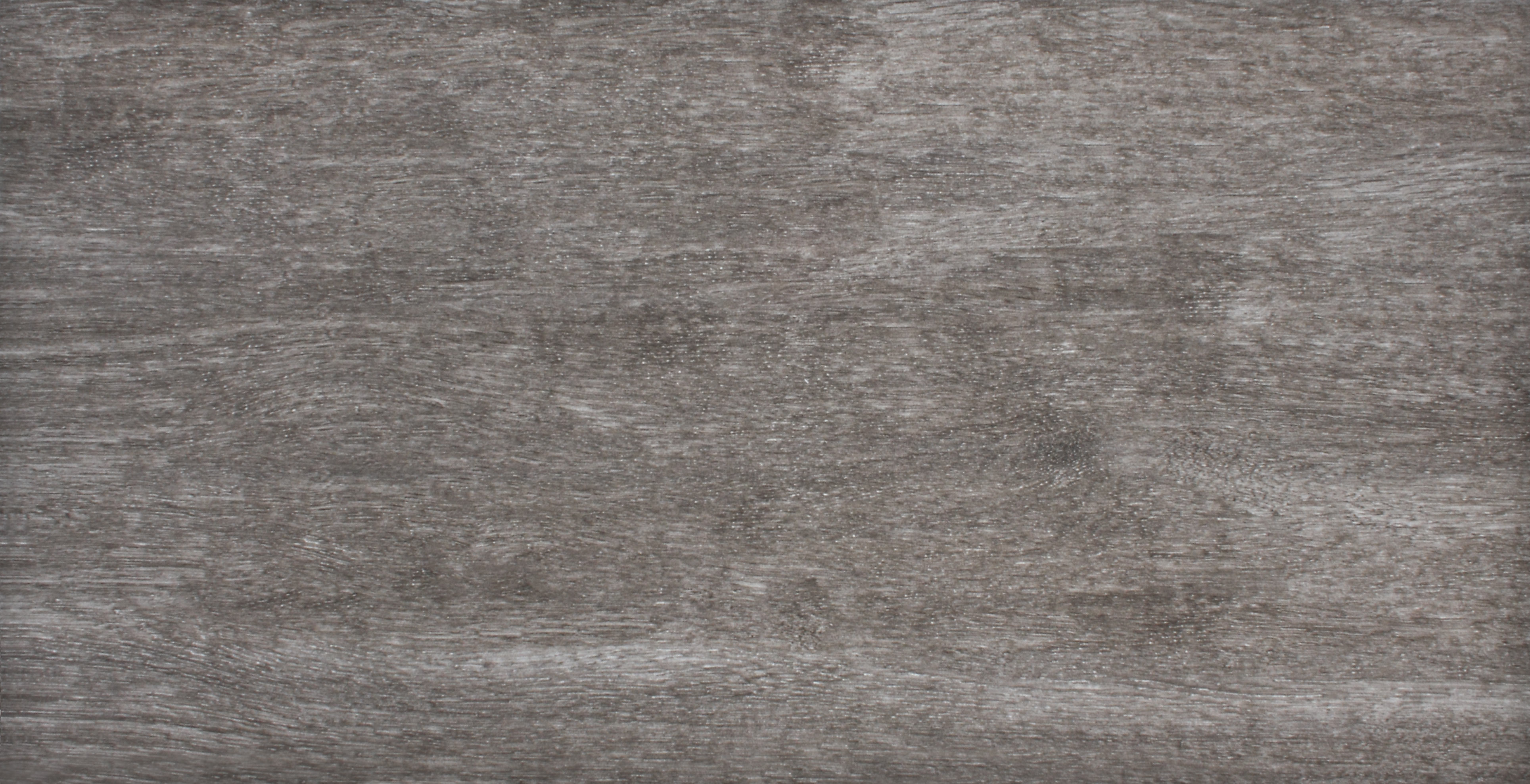 JÄÄK 84b Oregon dunkelgrau ORG835 30x60 - Hansas Plaadimaailm