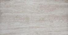 84 Oregon beige ORG832 R10 30x60 - Hansas Plaadimaailm
