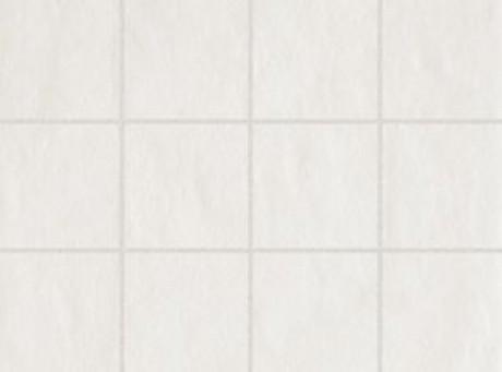 Mo 87 Natural Stone white R9A 10x10 - Hansas Plaadimaailm