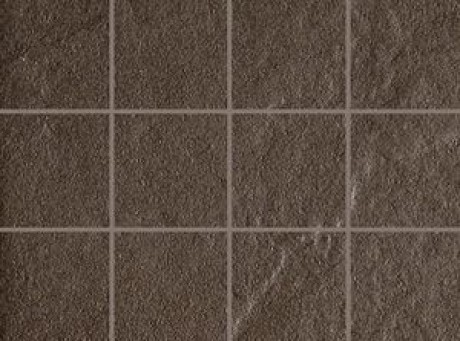 Mo 86 Natural Stone brown R9A 10x10 - Hansas Plaadimaailm