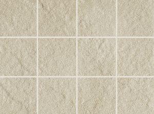 JÄÄK Natural Stone beige R9 A 10x10 - Hansas Plaadimaailm