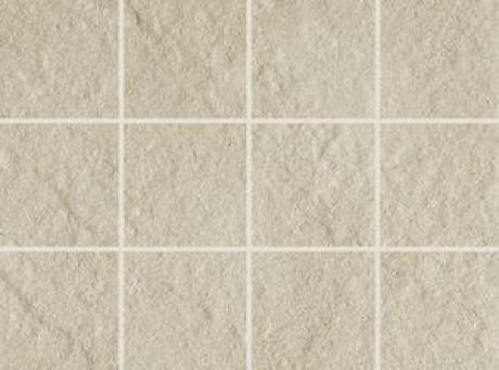 Mo 85 Natural Stone beige R9 A 10x10 - Hansas Plaadimaailm