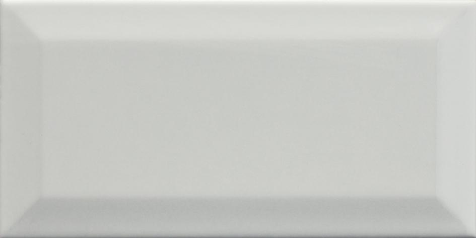 Metro white glossy 10x20 - Hansas Plaadimaailm