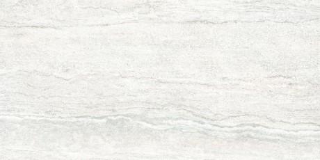 36c Mercury white R9 30x60 - Hansas Plaadimaailm
