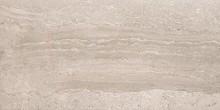 36f Mercury beige R9 30x60 - Hansas Plaadimaailm
