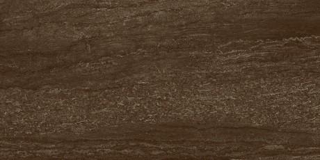 36d Mercury brown R9 30x60 - Hansas Plaadimaailm