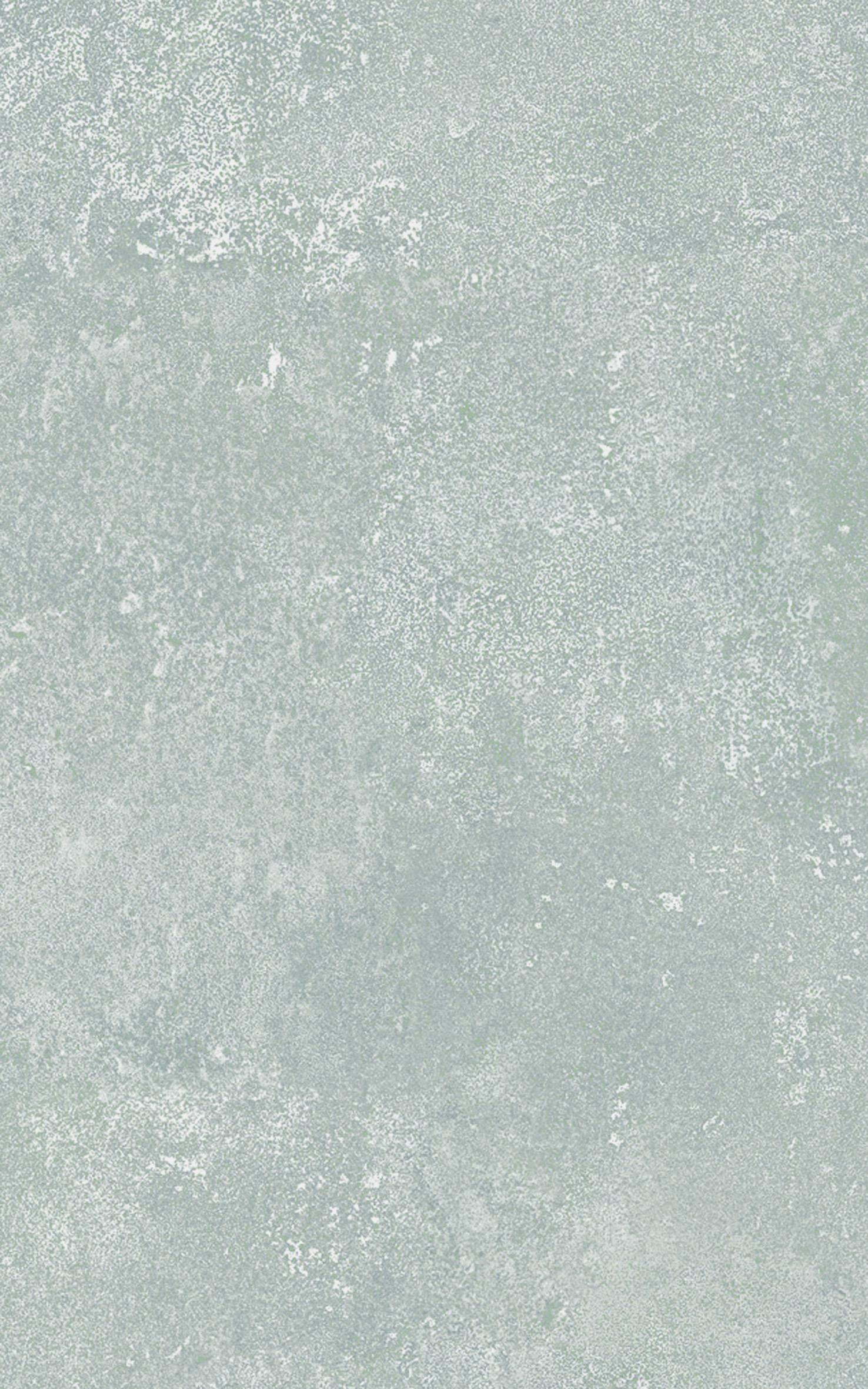 11b Lounge perla 25x40 - Hansas Plaadimaailm