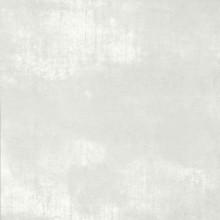 57a Look Perla 45x45cm - Hansas Plaadimaailm
