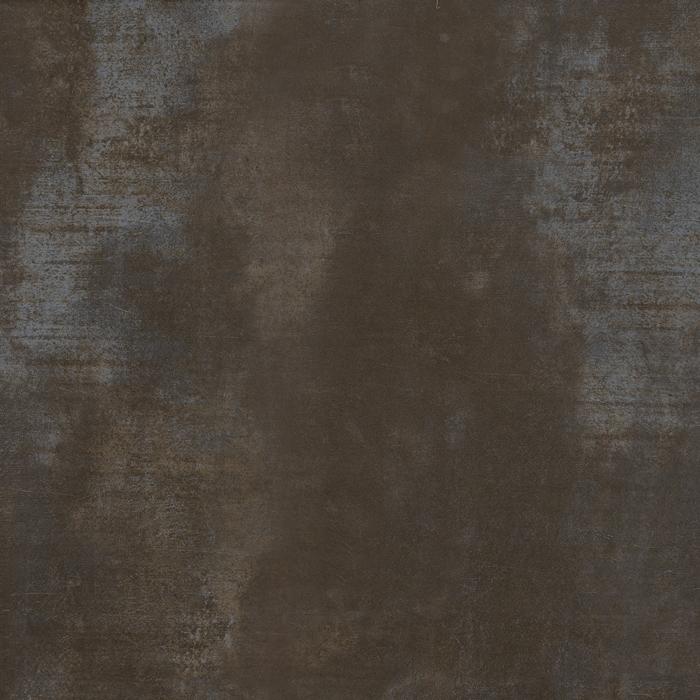 57 Look Grafito 45x45cm - Hansas Plaadimaailm