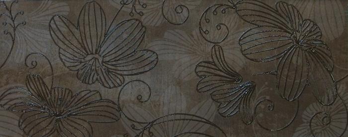 10a Dekoor D.Look-1 Grafito 20x50 - Hansas Plaadimaailm