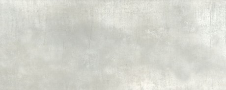 10b Look perla 20x50 - Hansas Plaadimaailm