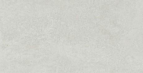 21a Kremen beige C63020 30x60 - Hansas Plaadimaailm
