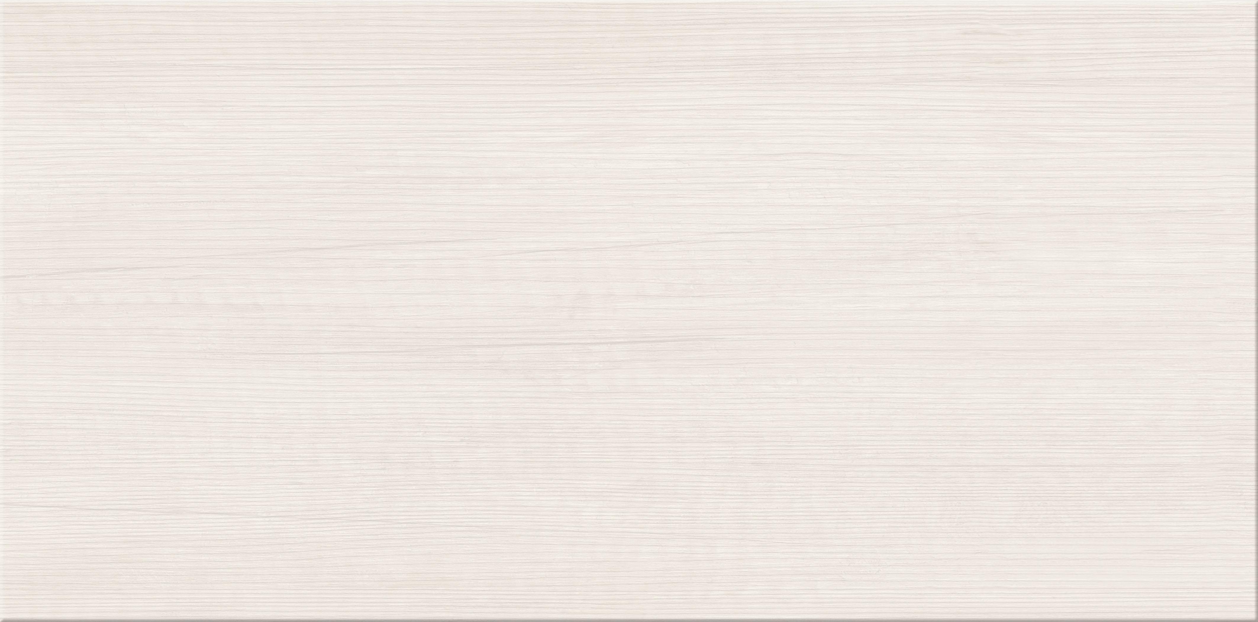 32 Kersen cream W704-001-1 29,7x60 - Hansas Plaadimaailm