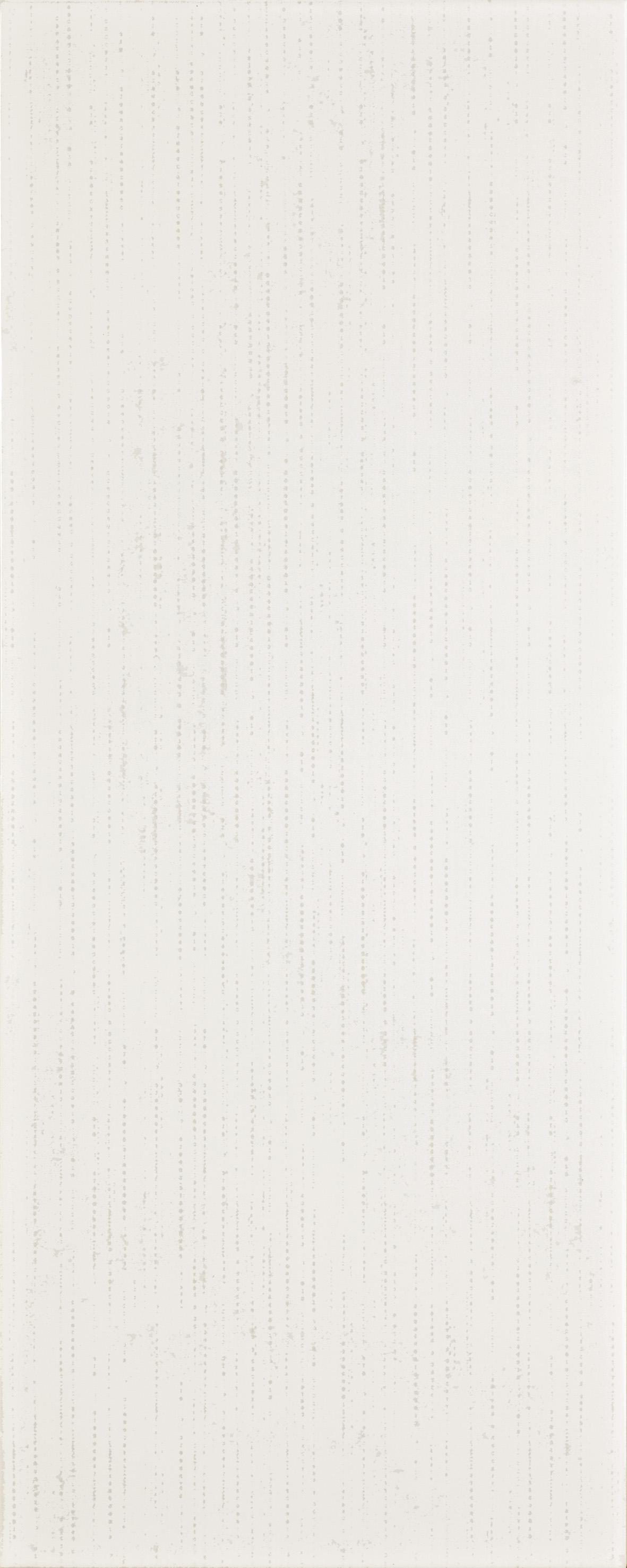 12 Ikaria white W222-005-1 20x50 - Hansas Plaadimaailm