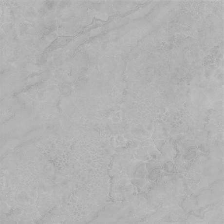 89 Hera light grey 40x40 - Hansas Plaadimaailm