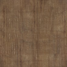 212 Code 519 Filigrane brown matt R9 60x60 - Hansas Plaadimaailm