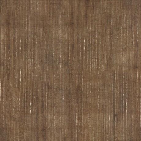 212 Code 519 Filigrane brown matt R9 60x60 - Hansas Plaadimaailm