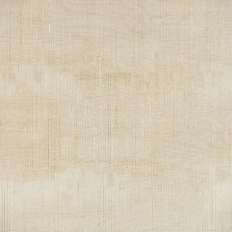 210 Code 519 Filigrane beige matt R9 60x60 - Hansas Plaadimaailm