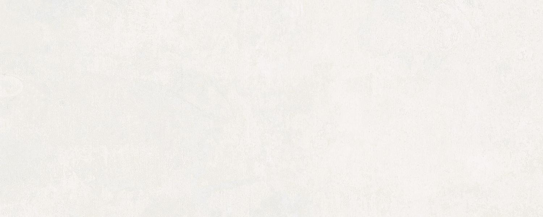 53 Factory blanco 20x50 - Hansas Plaadimaailm