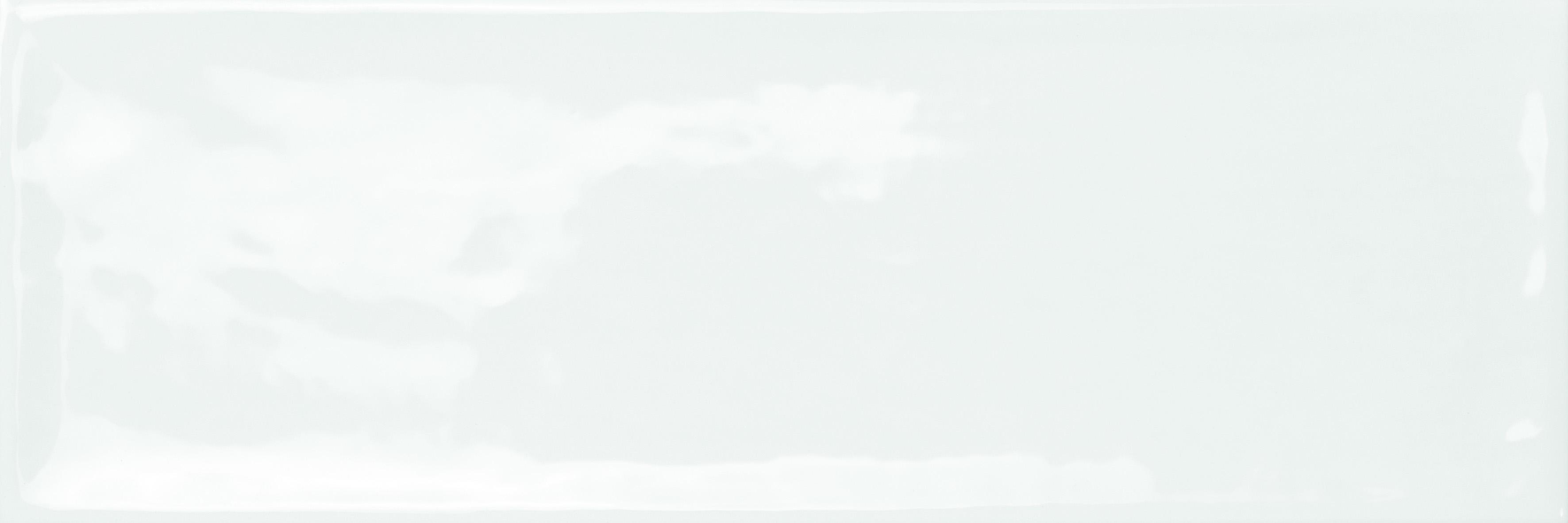 79a Esencia blanco brillo sile 10x30 - Hansas Plaadimaailm