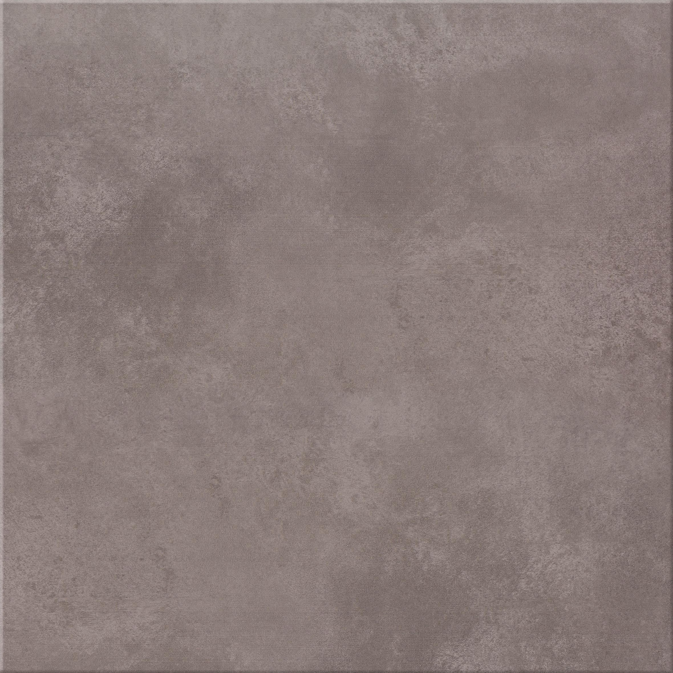 69b Deri graphit W347-008-1 33,3x33,3 - Hansas Plaadimaailm