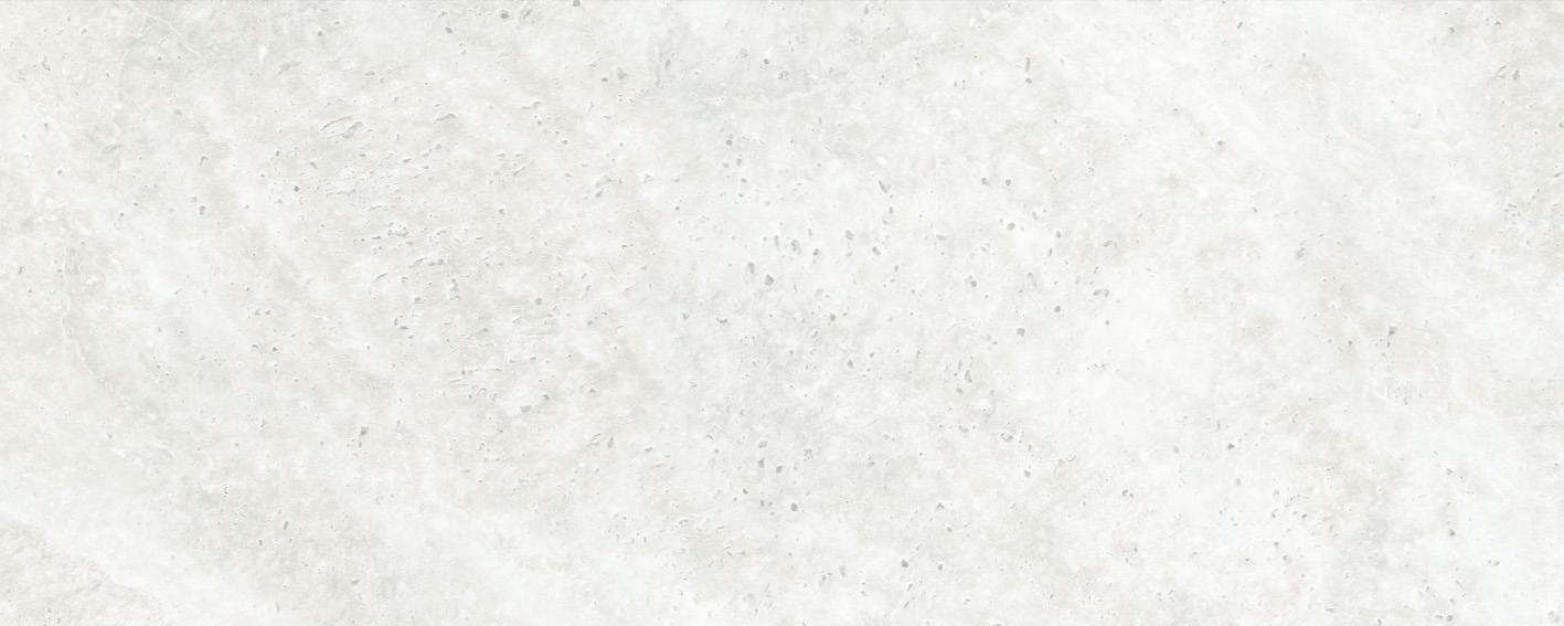 41a Darwin perla 20x50 - Hansas Plaadimaailm