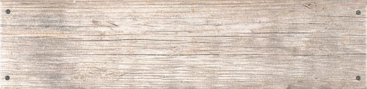 85b Bonsai sand 8x33,3 - Hansas Plaadimaailm