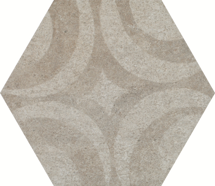 61a Arizona grey decor R9 25x22 - Hansas Plaadimaailm