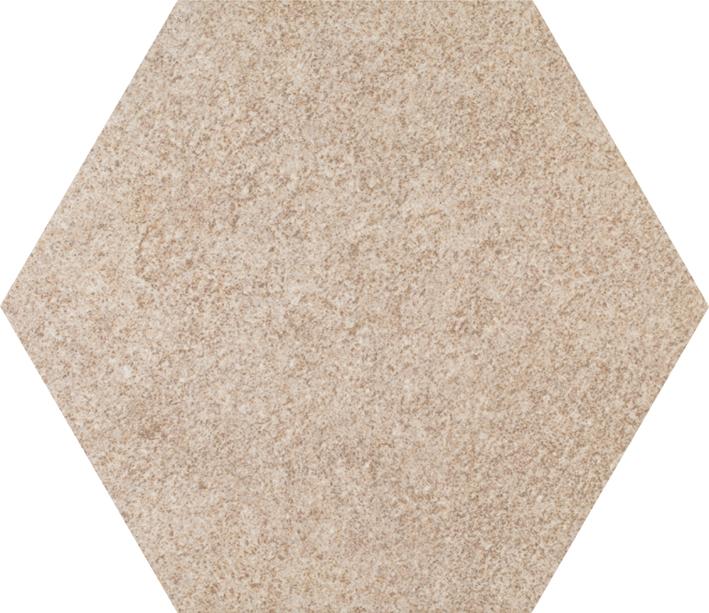 61d Arizona beige R9 25x22 - Hansas Plaadimaailm