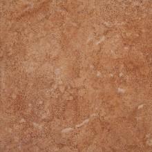 90e Alpino brown R11 33x33 - Hansas Plaadimaailm